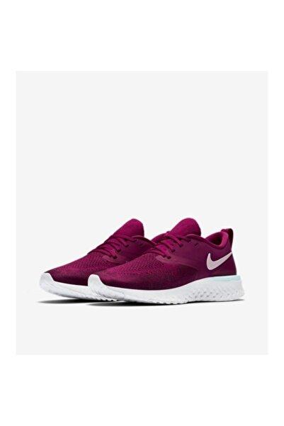 Nike Kadın Mor  Sneaker