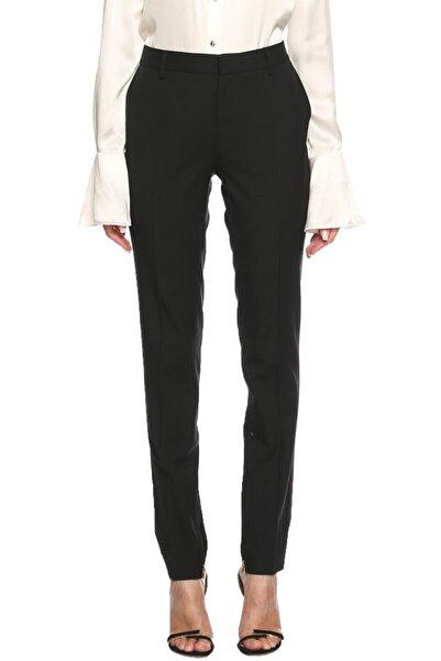 Tom Ford Kadın Siyah Pantolon