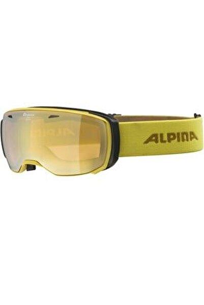 Alpina Kayak Gözlüğü