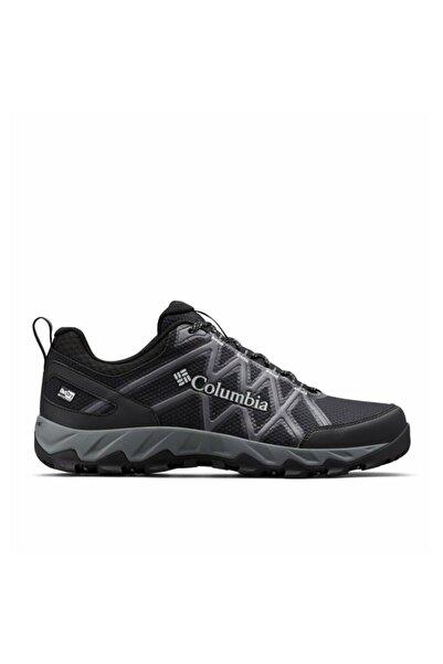 Columbia Peakfreak™ X2 Outdry™ Erkek Ayakkabı Bm0892-010