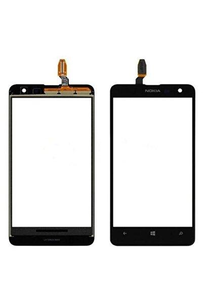 Nokia Lumia 625 Dokunmatik Touch Panel