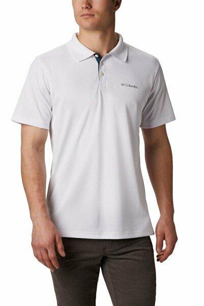 Columbia Ak1391 Essentıal Elements Polo Yaka T-shirt 1885581100
