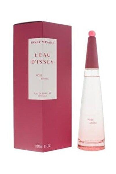 Issey Mıyake Leau Dıssey Rose Rose Intense Edp 90 Ml