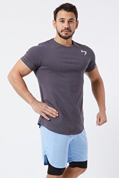 Gymwolves T-Shirt