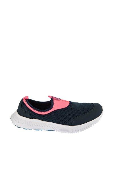 Kappa Kadın Lacivert Multas Ayakkabı  303T8M0