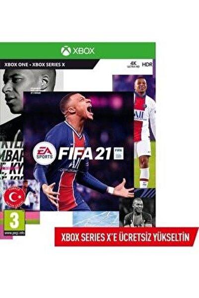 EA Games Bilgisayar Oyunları