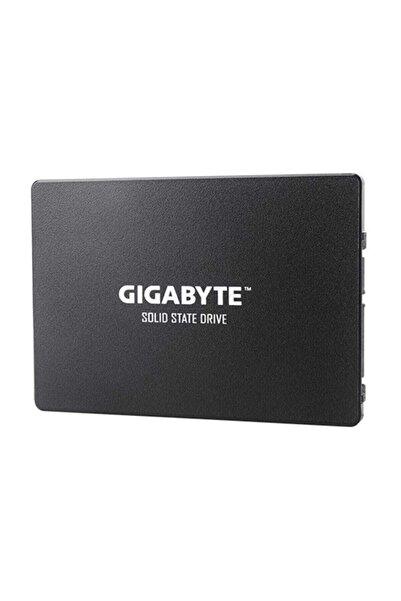 Gigabyte Gıgabyte Gstfs31240gntd 240gb Sata 3.0 500-420mb/s 2.5'' Flash Ssd