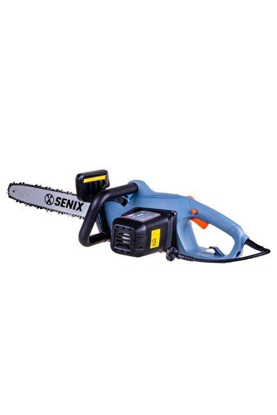 SENIX Cse22-m1-eu Elektrikli Testere 2000w