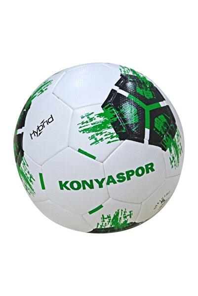 Konya Store HYRID KONYASPOR FUTBOL TOPU NO.5