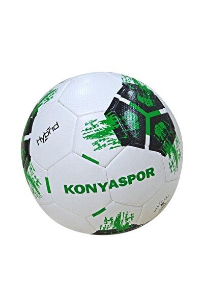 Konya Store HYRID KONYASPOR FUTBOL TOPU NO.4