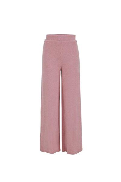Ltb Kadın Pembe Pantolon