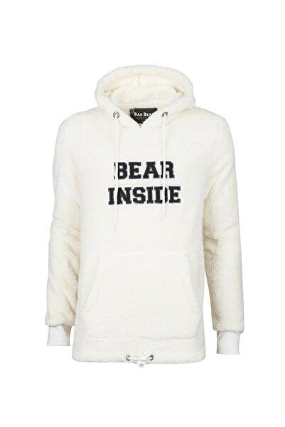 Bad Bear Erkek Bear Plush Off