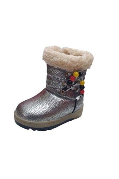 Twingo Çocuk Kız Bot Ayakkabı
