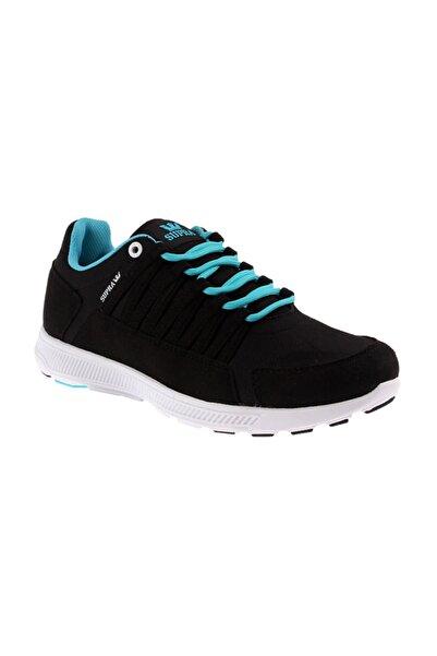 Supra 1sup20150050 Renksiz Erkek Ayakkabı 100465897