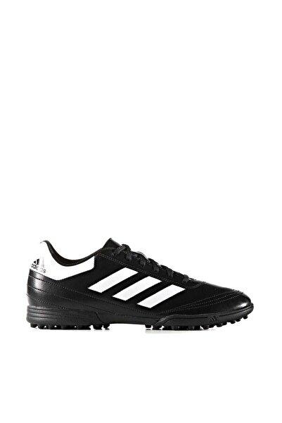 adidas Erkek Halı Saha Ayakkabısı
