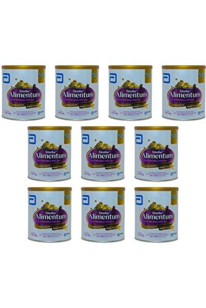 Similac Alimentum 10 Adet (tane=45 Tl)