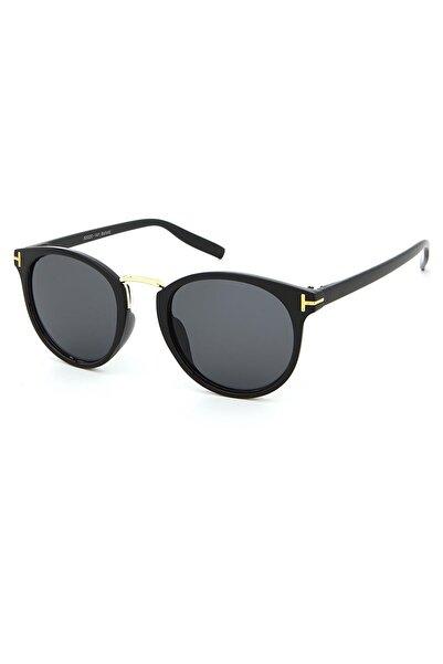 Belletti Kadın Güneş Gözlüğü Blt2067a