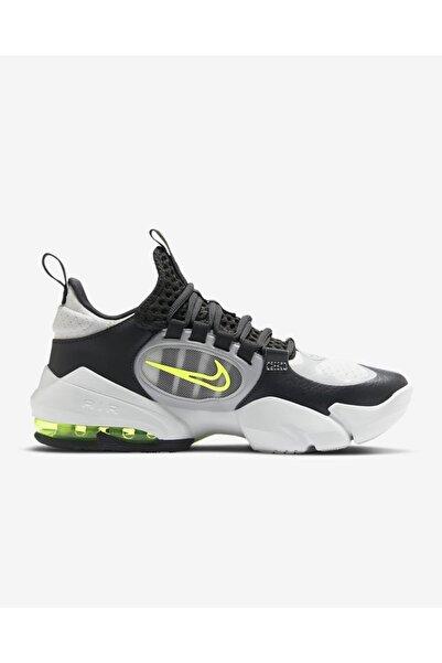 Nike Nıke Aır Max Alpha Savage 2 Erkek Spor Ayakkabı Ck9408-070
