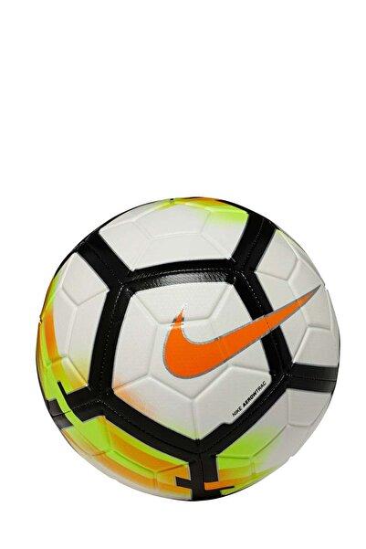 Nike Beyaz Strk Futbol Topu Sc3147-100