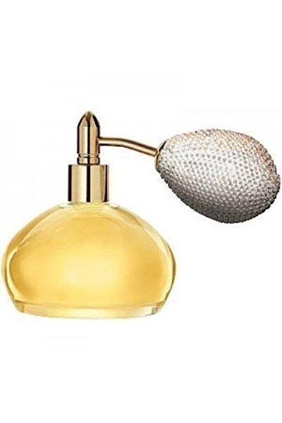 Oriflame Miss O Club Prive Edt 50 ml Kadın Parfüm 8674563409864
