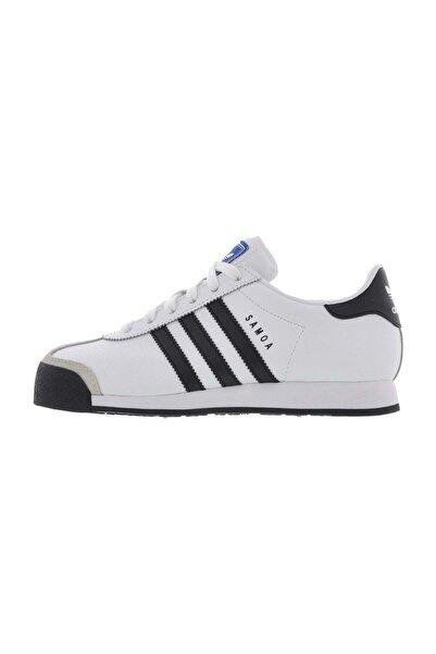 adidas Samoa Erkek Spor Ayakkabı