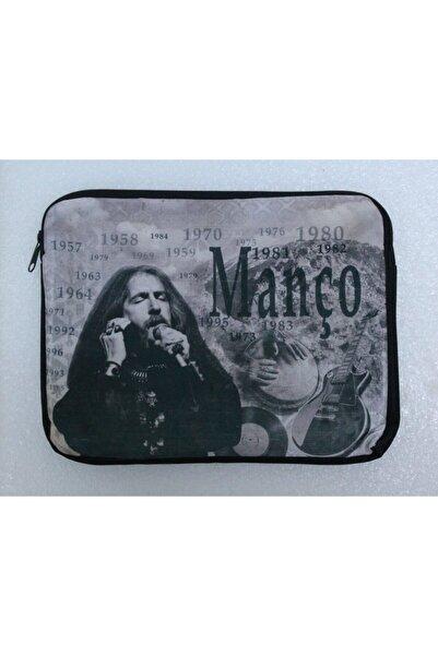 Mightee Baris Manco Baskili Tablet / Ipad Cantasi
