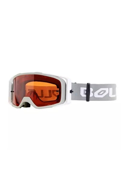 bollfo Kayak Gözlüğü