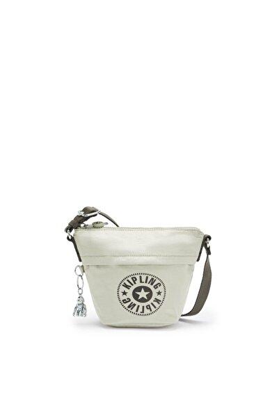 Kipling Sonja Mini Ayarlanabilir Askılı Mini Çapraz Çanta