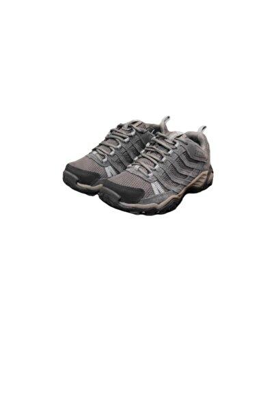 Columbia Armitage Lane Waterproof Kadın Ayakkabı Yl1097-048
