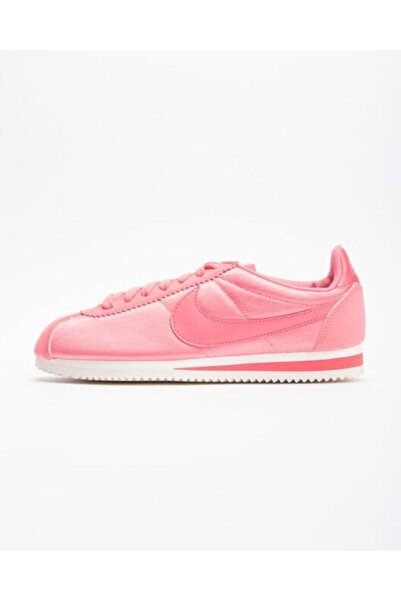 Nike Wmns Classıc Cortez Nylon