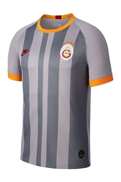 Nike 2019-2020 Szn Galatasaray Alternatif Maç Forması At0030-060