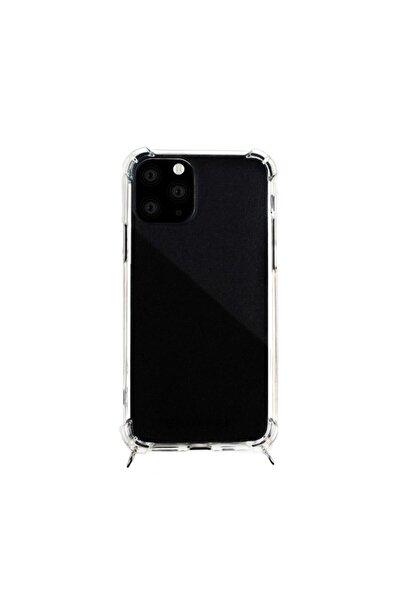 Happy-Nes Iphone 12 Pro Max Telefon Kılıfı