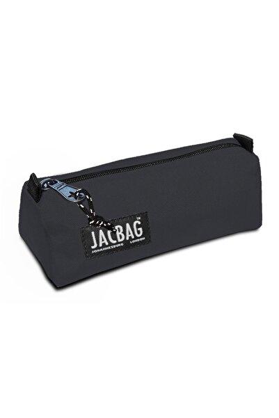 Jacbag Prime Üçgen Kalem Kutu