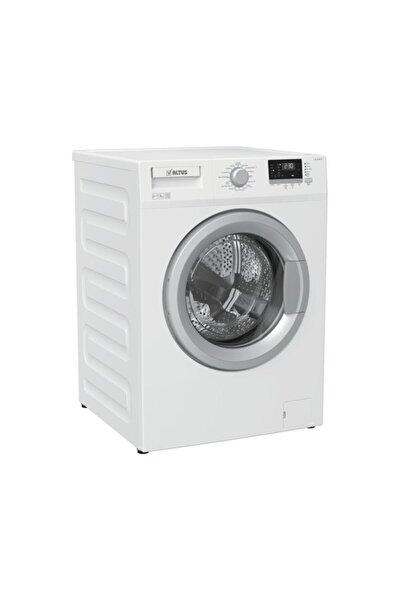 Altus AL 8100 D A+++ 1000 Devir 8 Kg Çamaşır Makinası