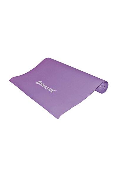 Dynamic Eva Yoga Mat (Minder)/Mor 1DYAKEYOGA/040