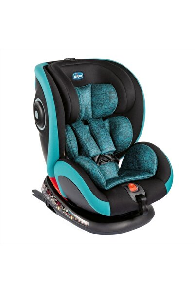 Chicco Seat 4 Fıx Oto Koltuğu/octane
