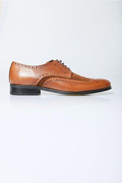 Centone Erkek Ayakkabı 14-5513