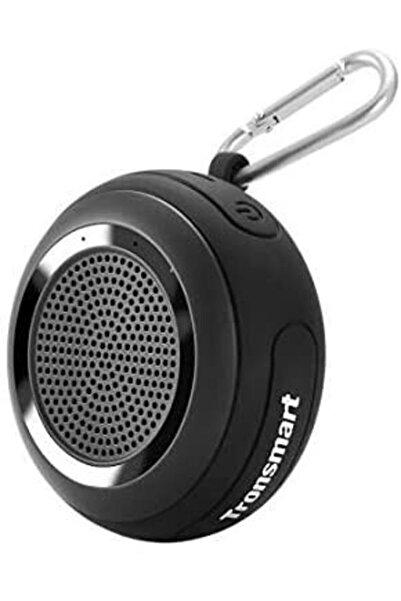 Tronsmart Element Splash Outdoor Bluetooth Hoparlör 7w - Siyah