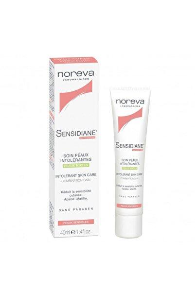 Noreva Sensidiane Intolerant Skin Care Combination Skin 40ml