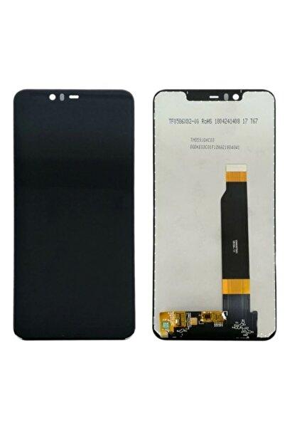 Nokia Nokıa 5.1 Lcd