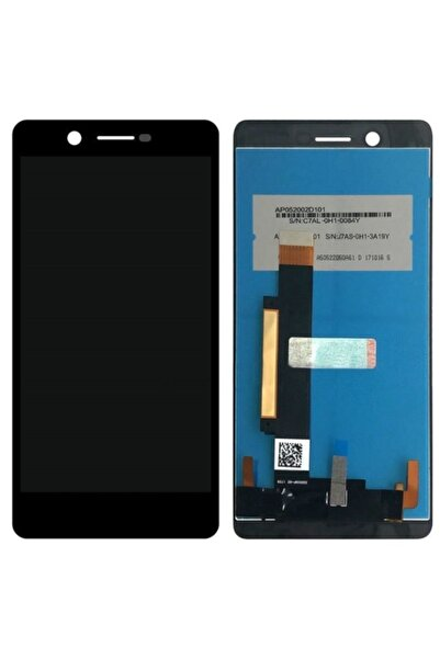 Nokia Nokıa 7 Lcd