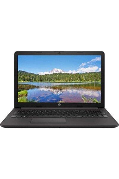 HP 255 G7 2m3e3es Amd Ryzen 5 3500u 4gb 256gb Ssd 15.6 Freedos
