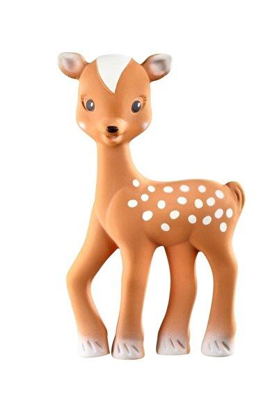 Sophie Bebek oyuncak