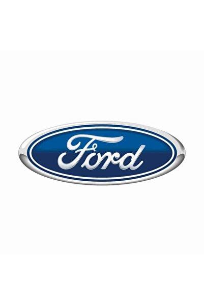 Sticker Atölyesi Ford Damla Sticker - D10007 (9 X 3.5 Cm)