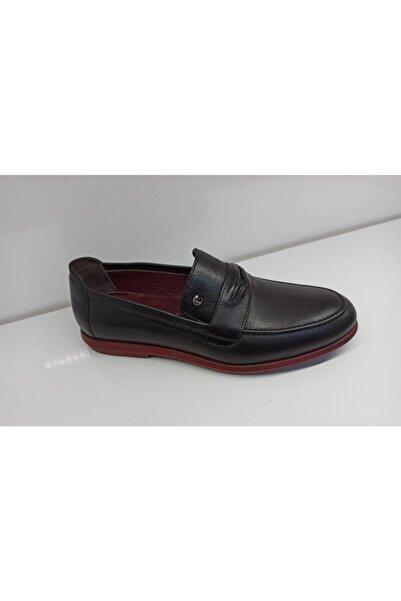 Cacharel Klasik Günlük Erkek Ayakkabı