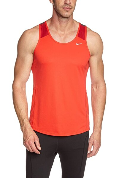 Nike Erkek Spor Atlet 543229-696