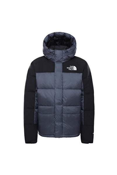 THE NORTH FACE M Hmlyn Down Parka Nf0a4qyx1741