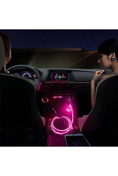 BİTERSE Iphone Işıklı Hareketli Manyetik Mıknatıslı Şarj Aleti Sarj Kablosu