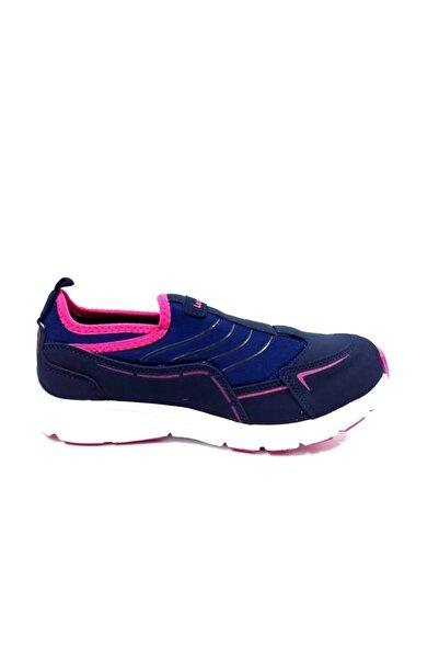 LETOON Memory Foam Kadın Spor Ayakkabı