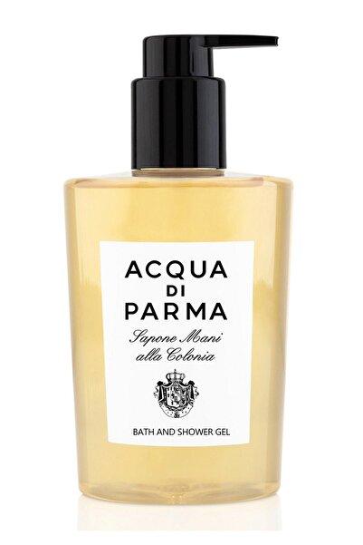 Acqua Di Parma Colonıa Duş Jeli 300ml